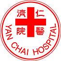 YCHSS_logo.jpg