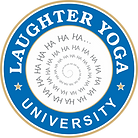 LY-University-logo_PNG.png