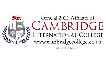 ACF_CIC_2021_logo.jpg