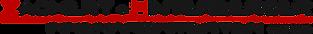 Logo Innenarchitekten Zachert + Hinterberger