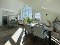 Funke & Funke Architekt, Dorsten, Wohngebäude, Innenausstattung, Design-Architektur