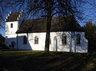 Kirche Dorsten, Architekt, Funke und Funke,  Sakrale Bauten, Architektur, Dorsten, Sanierung, Hochbau, Instandsetzung