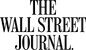 FAVPNG_the-wall-street-journal-logo-busi