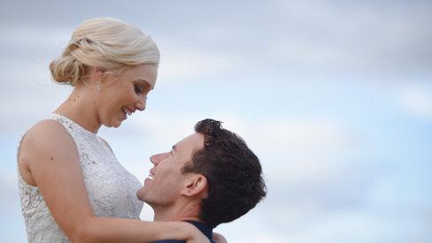 Rachel & Brendan 9.jpg