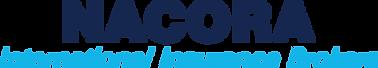 Nacora Logo PNG.png