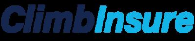 Climb insure logo 2.png