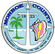 Monroe-County-Seal.png