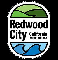 City of Redwood City.png