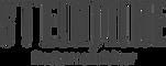 Logo Steinmine Designmanufaktur