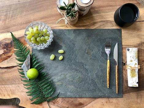 Tischset Schiefer.jpg