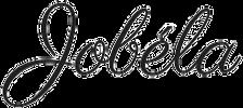 Cabinet, recrutement, indépendant, freelance, jobéla, recruteur, recruteur indépendant, recruteur freelance, missions, job, emploi, Léa, Vayrac, Léa Vayrac, France, chargée de recrutement, responsable recrutement, plateforme, RH, consultant en recrutement, accompagnement, aide au recrutement, sourcing, définition du besoin, entretien, qualification, compte rendu, CV, lettre de motivation, chasse, chasseur de tête, jobela, annonce, offre d'emploi,  jobboard, pré qualification, short list, prise de références, candidat, entreprise, enseigne, préparation entretien, suivi, intégration, contact, recruter