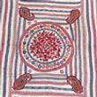 textilesasia textiles asia