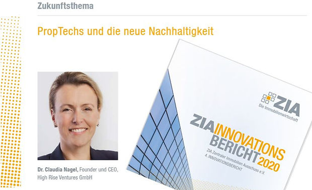 ZIAInnovationsbericht2020.JPG