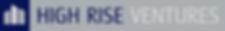 20180201-HighRiseVentures-Logo-horizonta