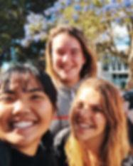 women smiling outdoors.jpg