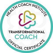 HMBA TCM Transformational Coach Seal.jpg