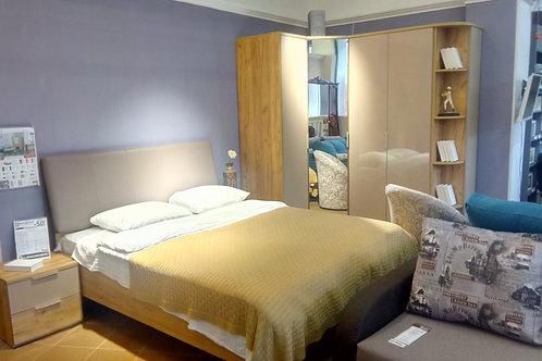 """Спальня """"Тоскано"""""""
