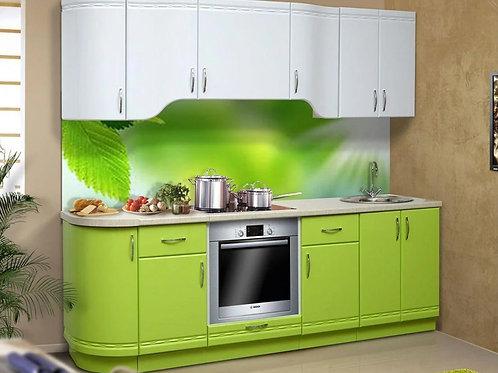 """Кухня """"Стайл"""""""