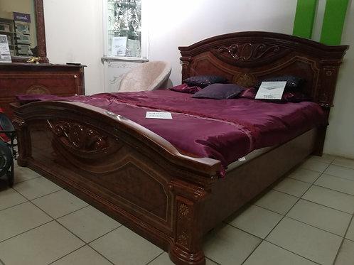 """Кровать """"Рома"""""""