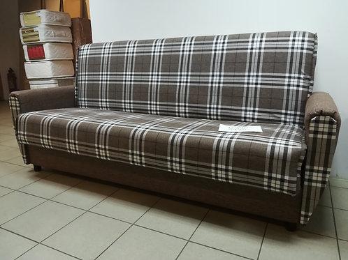 """Раскладной диван """"Британия"""""""