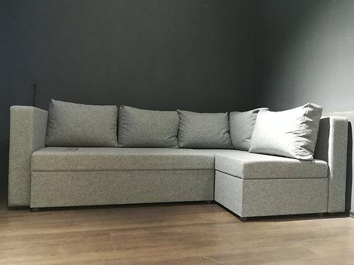 """Угловой диван """"Прадо"""""""