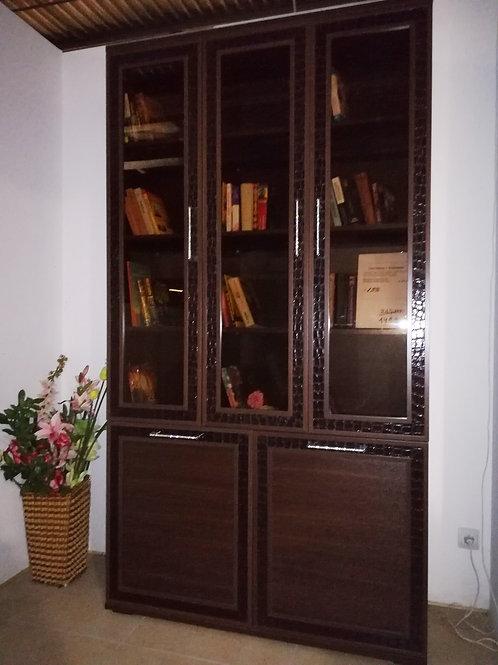 """Шкаф """"Тоскано"""""""