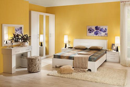 """Кровать """"Капри"""""""