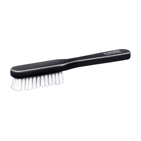 CARBON LAB CLEANING BRUSH