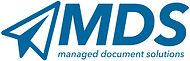 Managed Document Solutions
