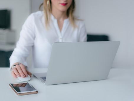 10 LinkedIn Mid-year Tune-up Tips.