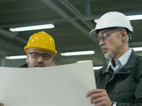 Hiring a Construction Project Manager and Superintendent for a fast-growing San Francisco firm.