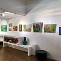 8 march exhibition