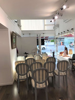 MihoArt Gallery Limassol