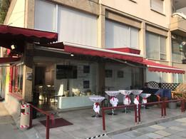 MihoArt Gallery Limassol.jpg