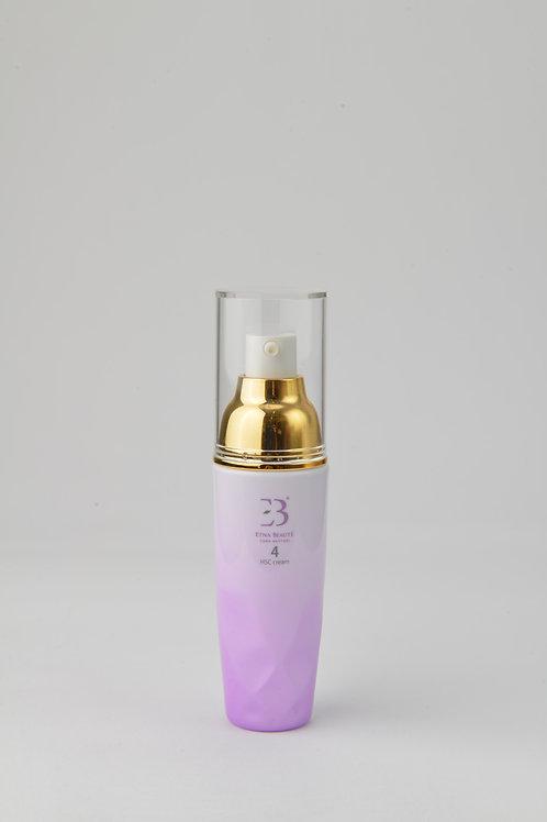 EB HSC cream (milky lotion)