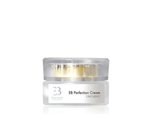 EB Perfection Cream