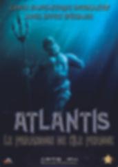 atlantis 2020 VSP.jpg