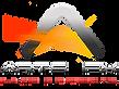 LogoOfficielArts-FX.png