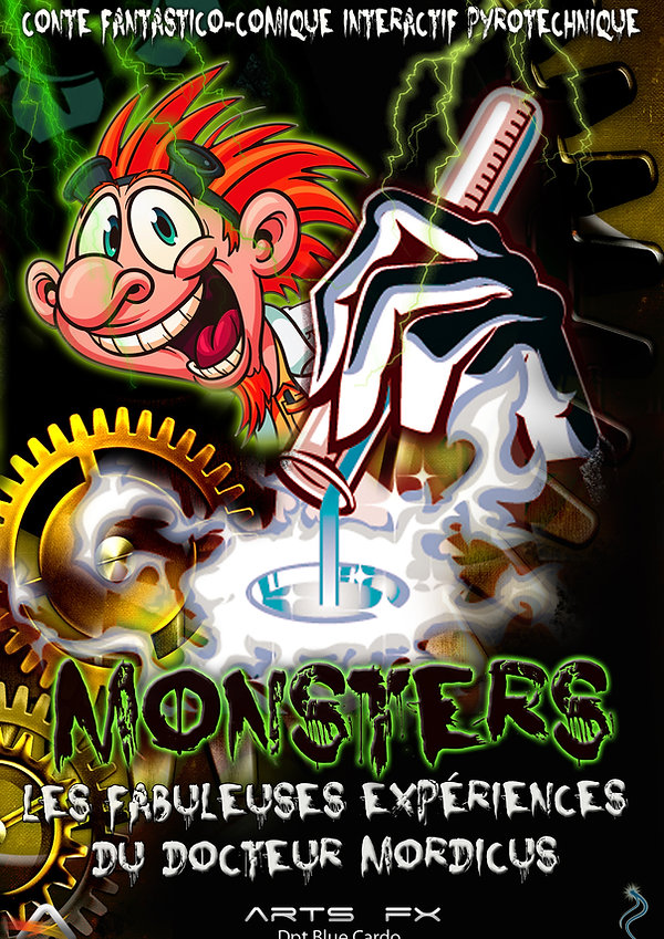 2015 affiche monsters.jpg