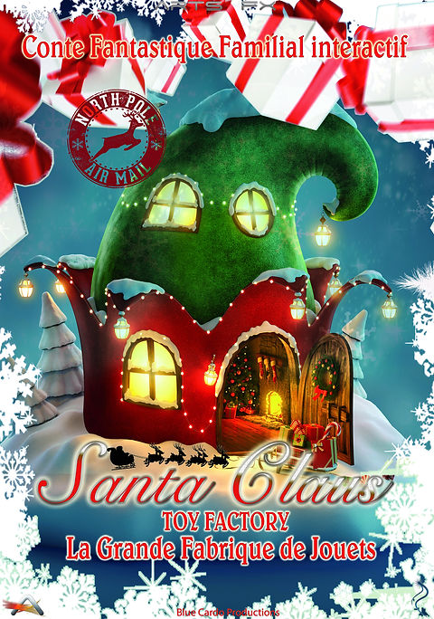 affiche santa2.jpg