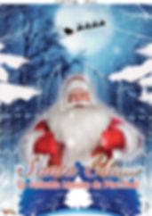 santa-slaus-affiche-vierge.jpeg