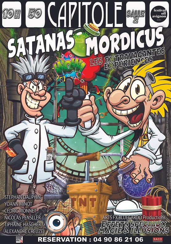 Affiche 2021 officielle Satanas CAPITOLE (1).jpg