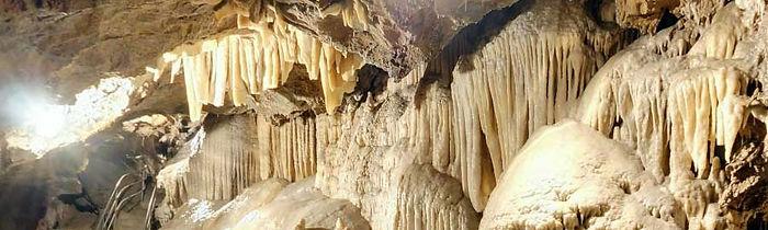 Allinterno-della-Grotta.jpg