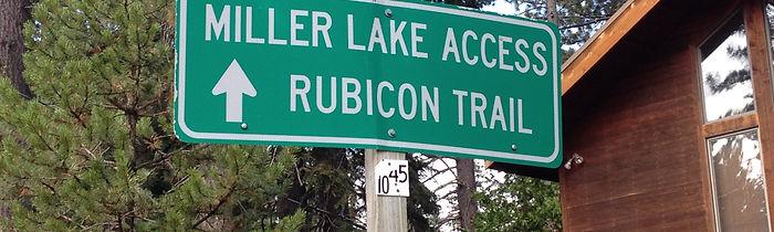Rubicon Trail 01.JPG