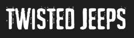 logo twisted jeep.JPG