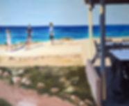 4 personnages Formentera 73 x 92 cm.jpg