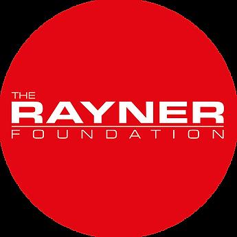 social-media-red-logo.png