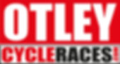 OTLEY_RACES_COM_LOGO_2019.jpg