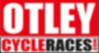 OTLEY_RACES_COM_LOGO_2019.jpg