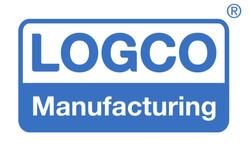 Logco logo